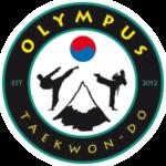 Olympus Taekwon-Do